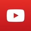 BAM Youtube