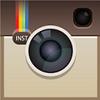 BAM Instagram